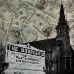 bourgeois-blackchurch