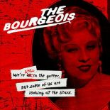 bourgeois-gutter