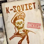 ksoviet-ciment