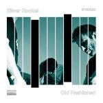 silverrocket-of