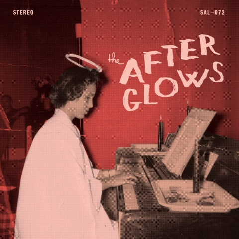 The Afterglows