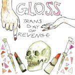 g-l-o-s-s-trans-day-of-revenge-cover