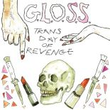 g-l-o-s-s-trans-day-of-revenge-cover