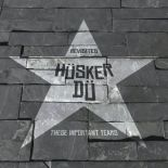 huskerdutribute
