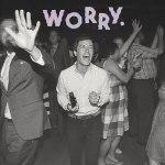 jeff-r-worry