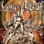 ladybeastladybeast2012105348_f