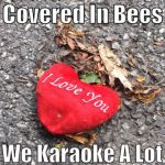 cib-karaoke