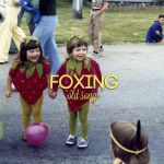 foxing-oldsongs