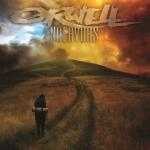 orwell-endeavors