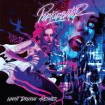 perturbator-nightdriving