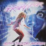 perturbator-nightdriving2