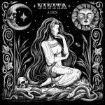 vivita-hexcover