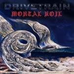 drivetrainmortalkoil2016107210_f