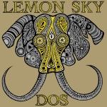 lemonskydos