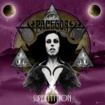 Spacegoat – Superstition