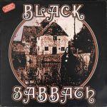 blacksab-sttribute-cover