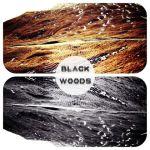 blackwoods-strange