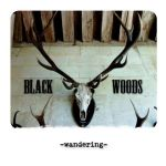 blackwoods-wandering