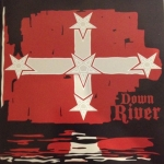 downriver-downriver-cover