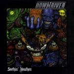 downriver-sh