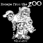 escape-from-the-zoo-killacopter-cover