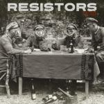 resistors-drag-cover