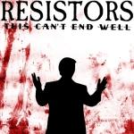 resistors-tcew