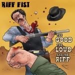 rifffist-glf