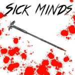 sickminds-demo