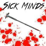 sickminds-demo