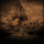 sonoraritual-dust