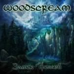 woodcream-castle