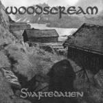 woodcream-svart