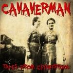 cavaverman-tales