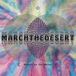 marchthedesert-waves