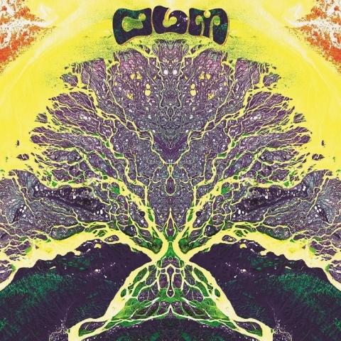 Olm – EP (No Name)