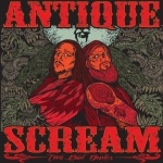 antiquescreamtwobaddudes109052_f