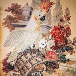 bangers-bird