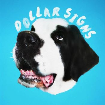 Dollar Signs – Life Is Ruff