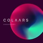 Colaars – Underheart