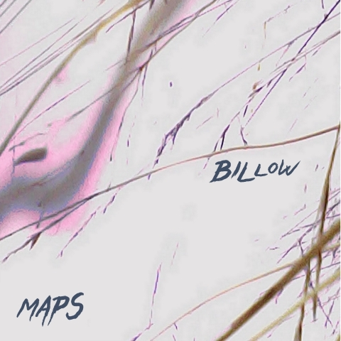 Billow - Maps