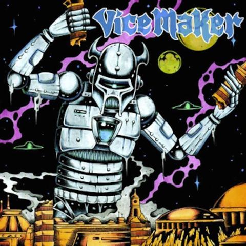 Vice Maker