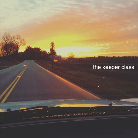 The Keeper Class – This One's For The Pine Tree State