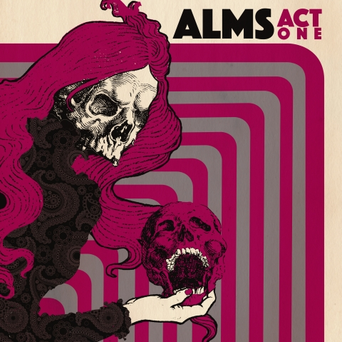 Alms – Act One